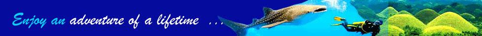 Cebu Oslob Whale