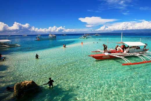 mactan island hopping cebu tours